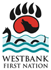 Westbank First Nation