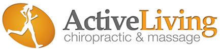 Active Living Chiropractic & Massage
