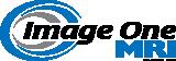 image-oneMRI-logo