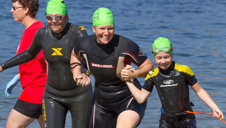 atls-swim-for-free
