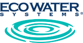 ecowater-systems-logo
