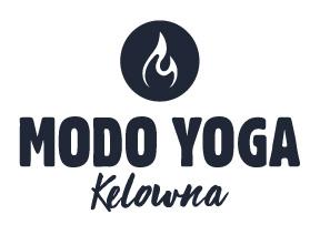Modo Yoga Kelowna